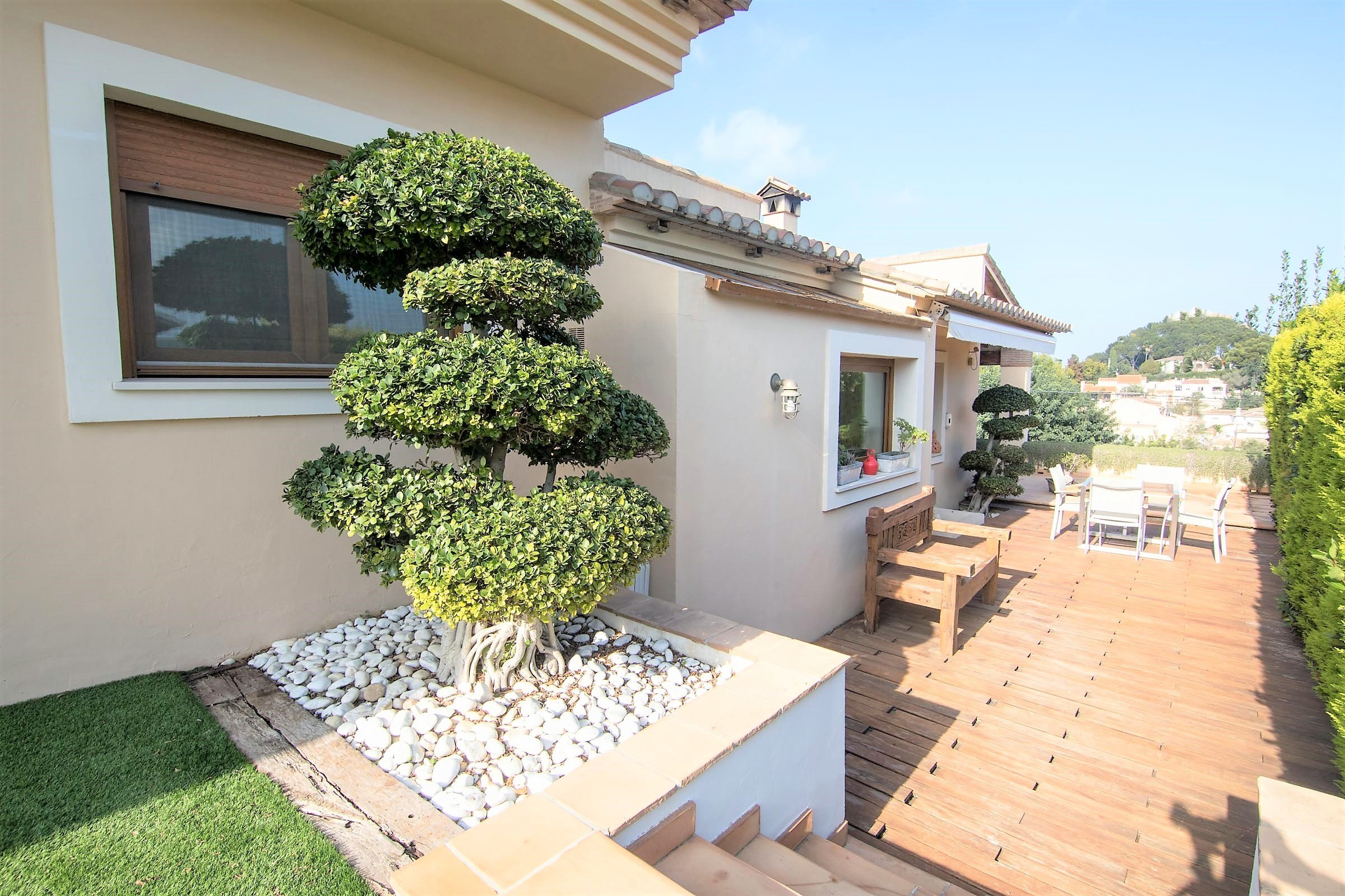 Photogallery - 3 - Vives Pons Homes